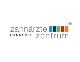 Zahnärztezentrum Hannover Logo
