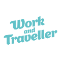 work-and-traveller-logo1
