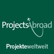 sprachreisen projects abroad