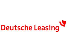 Deutsche Leasing AG Logo