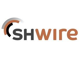 Schwering & Hasse Elektrodraht GmbH Logo