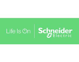 Schneider Electric GmbH Logo