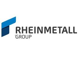KS Kolbenschmidt GmbH  Logo