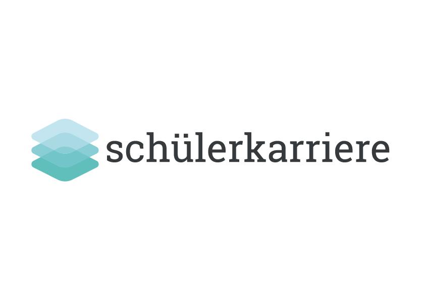 Schülerkarriere GmbH Logo